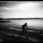 Ciclocross Boiro 2014/5