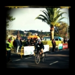 Ciclocross Boiro 2014/4