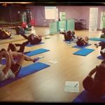 Pilates Lugo2