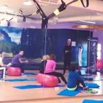 Pilates Lugo3