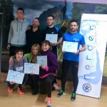 Pilates Lugo4