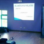 Pilates Lugo5