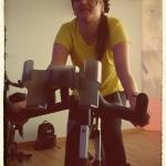 Ciclo indoo Narón10