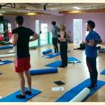 Pilates Lugo6