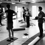 Pilates Lugo7