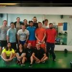 Pilates Coruña2