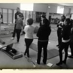 Pilates Cambados8