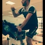 Curso ciclo indoor A Coruña