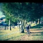Ciclocross Boiro 2014/9
