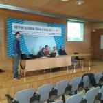 Curso monitor ciclismo