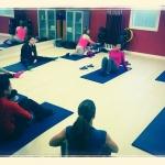 Seminario Pilates Pontevedra3