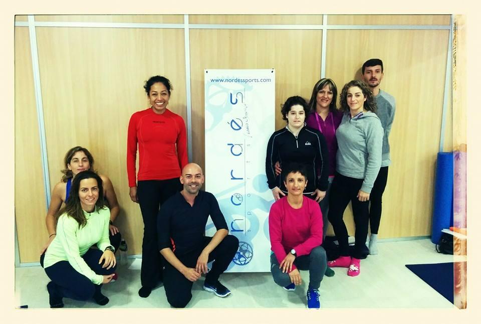 Seminario Pilates Pontevedra4