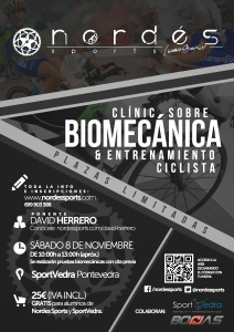 Clinic Biomecanica