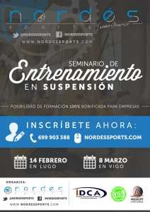 Entrenamiento_Suspension-REV2