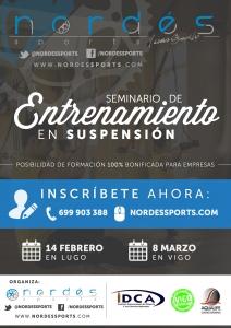 Entrenamiento_Suspension-REV2