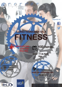 Curso sala fitness5