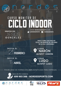 Ciclo_indoor