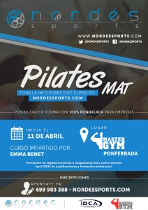 PilatesMat_Ponferrada_11Abril