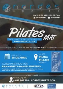 PilatesMat Madrid 25Abril (1)