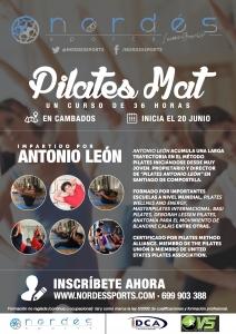 Pilates_Cambados_Nordés