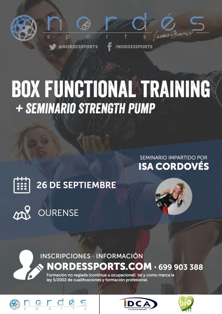 Box_FixNordésSports