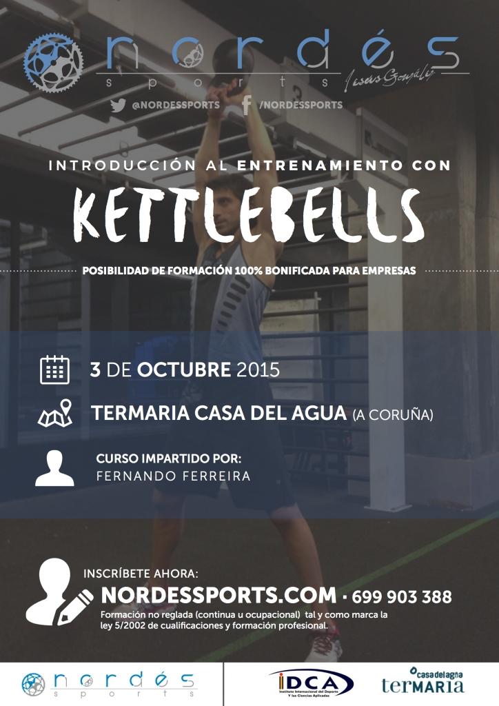 Kettlebells_FixNordésSports