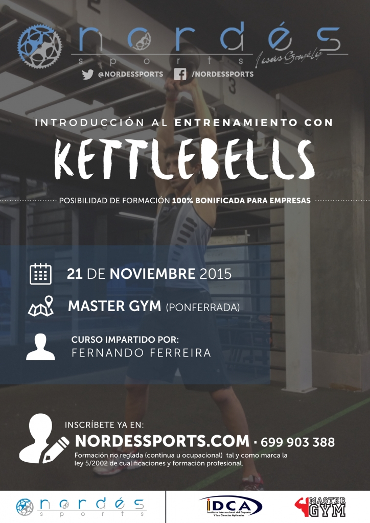 Kettlebells_Ponferrada21NOV_NordésSports