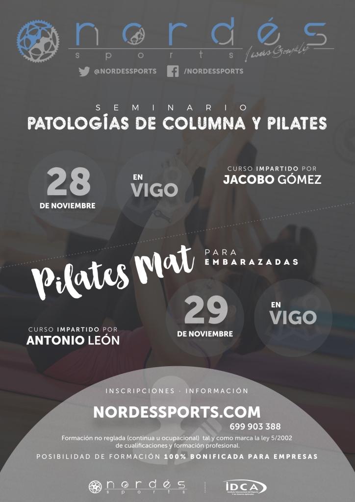 Patologias+Pilates_NordésSports