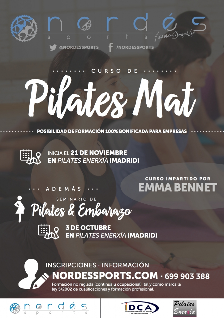 PilatesMat_NordésSports_Nov