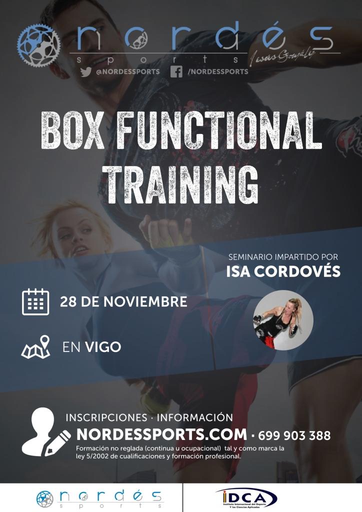 Box_sinlogo_NordésSports