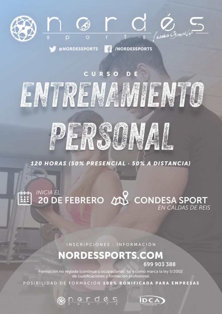 EP_NordésSports_Mod01