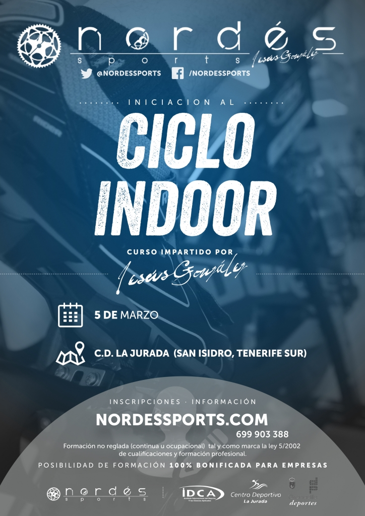 InicCicloIdoor_NordésSports_5ma