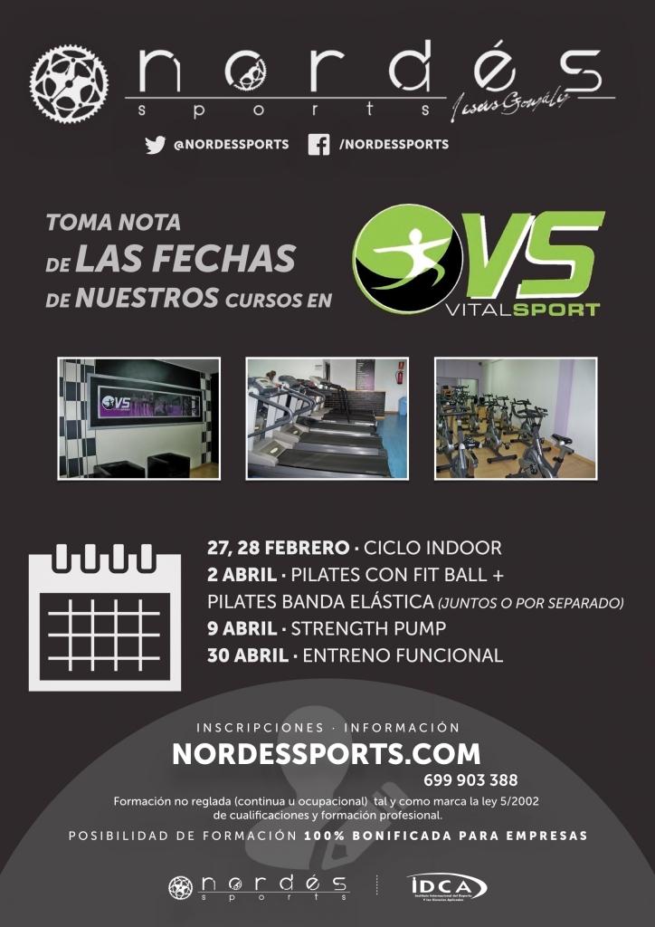 NordésSports_VS_Vfechas-mod02