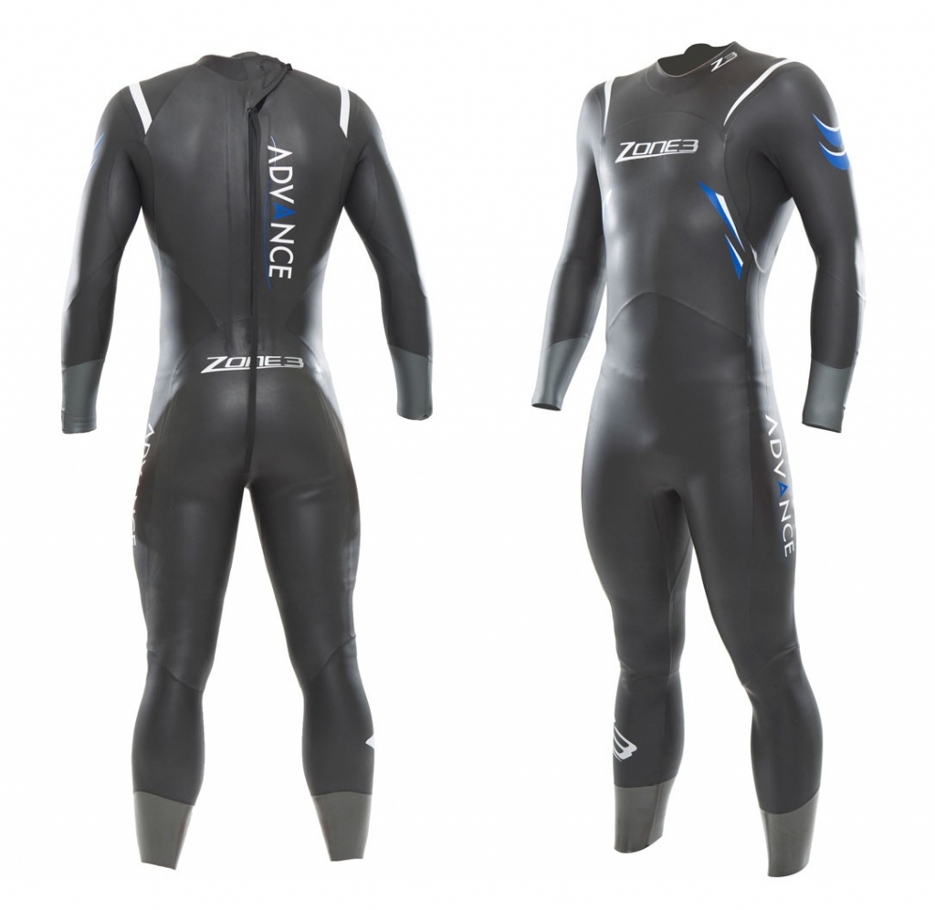 zone3_men_s_advance_wetsuit_1_