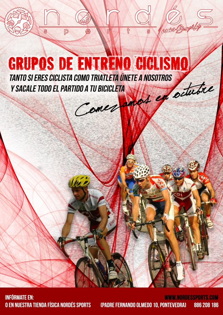 grupos-de-entreno-de-ciclismo