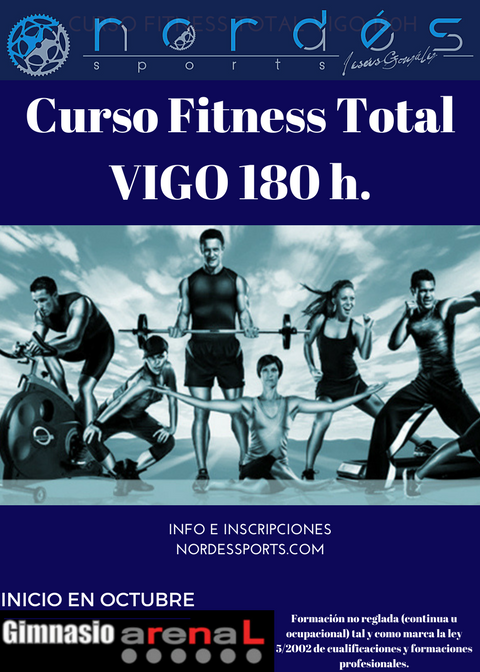 FITNESS_TOTAL