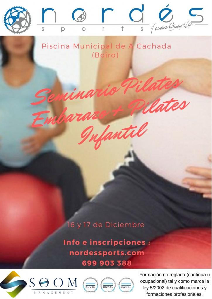 Pilates_Boiro